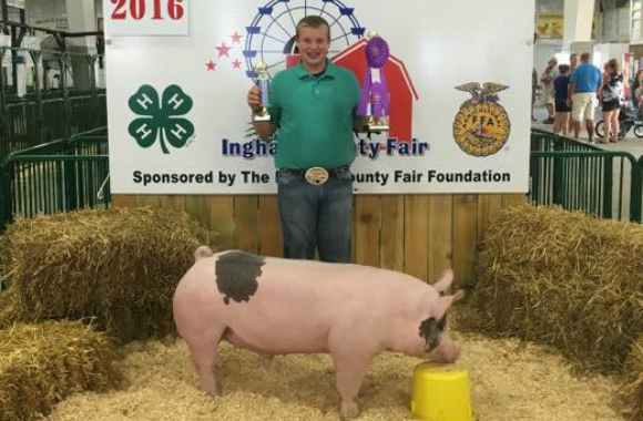 Wyatt_Whitaker_2016_champ_homegrown_580wx380h