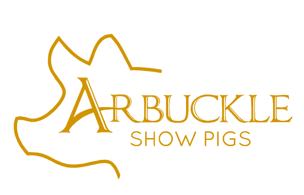 arbuckle_logoPicture_gold