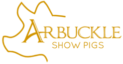 Arbuckle Farms & Arbuckle Show Pigs